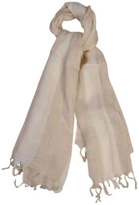 Khadder Handloom Scarves/Stoles
