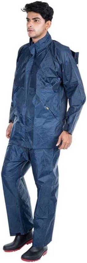 KIHOME Xxl Suit