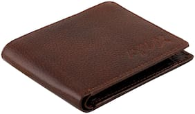 Kynax Bi - Fold Wallet For Men