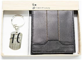 Laps of Luxury Men Accessories Gift Set