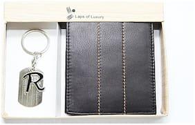 Laps of Luxury Men Accessories Gift Set