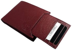 Latest Wallet For Mens