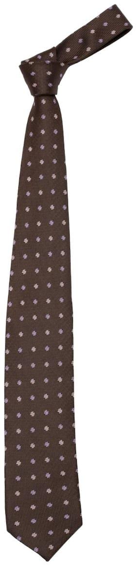 London Bee Men's Tie MLBT0004