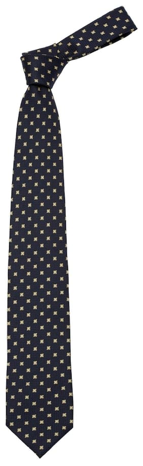 London Bee Men's Tie MLBT0007