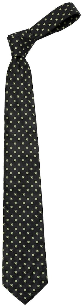 London Bee Men's Tie MLBT0011