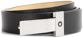 Louis Philippe Black Belt
