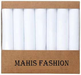 mahi hanky pack of 7 pc