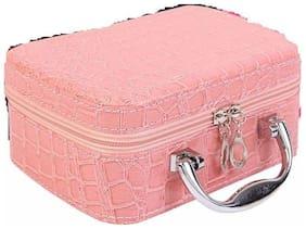 Make Up Storage Bag Case Jewelry Box