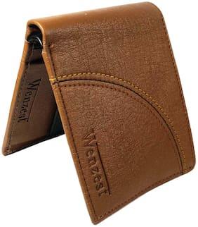 Man Men Wallets