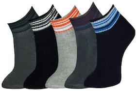 Marc Men's Socks