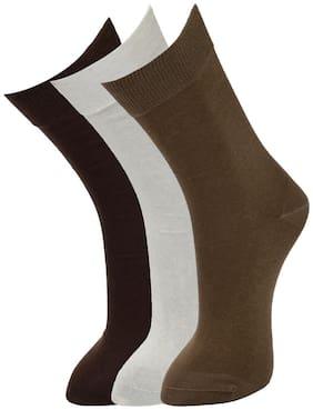 Marc men's socks- 3 Pair Socks