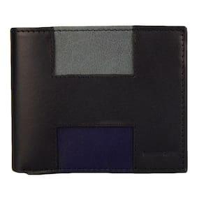 Leather ( Multi )