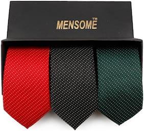 MENSOME Men Accessories Gift Set