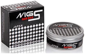 MG5 Japan Hair Styler