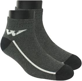 Neska Moda Socks & Stockings For Women