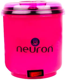 Neuron Wax Heaters for women