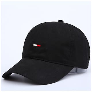 New Fashion Tide Brand Snapback Caps 3 Colors Strapback Baseball Cap Boy  Hip-hop Hats 8fd2067ca9