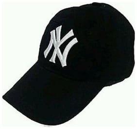 Ny Baseball Cap & Snapback Cap
