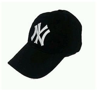 7ea110529da Buy NY snapback Cap Online at Low Prices in India - Paytmmall.com