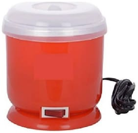 Oil and Wax Heater (Assorted Color)