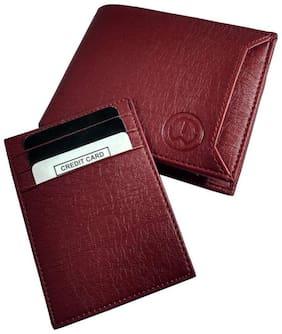 Original Leather Wallet for Men