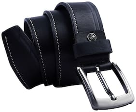 Ox Rodeo Belts For Men