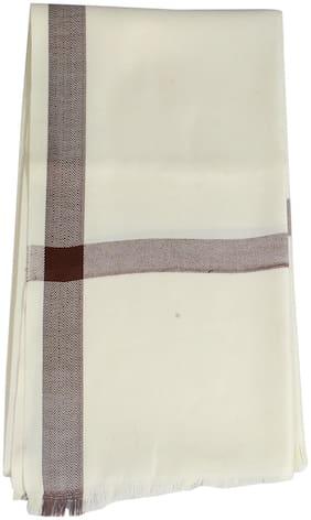 Men;Unisex Wool Solid