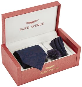 Park Avenue Gift set For Men