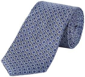 Park Avenue  Dark Blue Ties