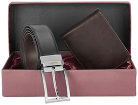 Park Avenue Solid Giftset