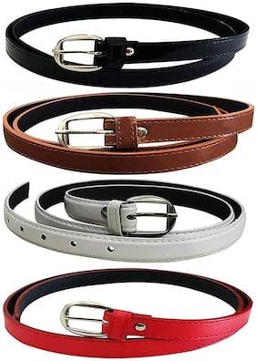 PinKit Belts For Women