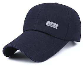 7661917301d0b Popmode Baseball Cap Canvas Sun Hat Wholesale Luminous
