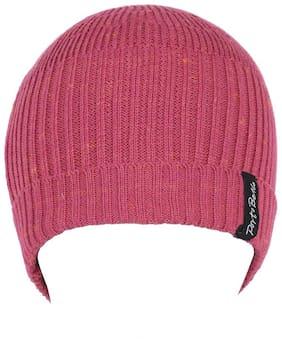 Portobello Women Casual Wear Cap