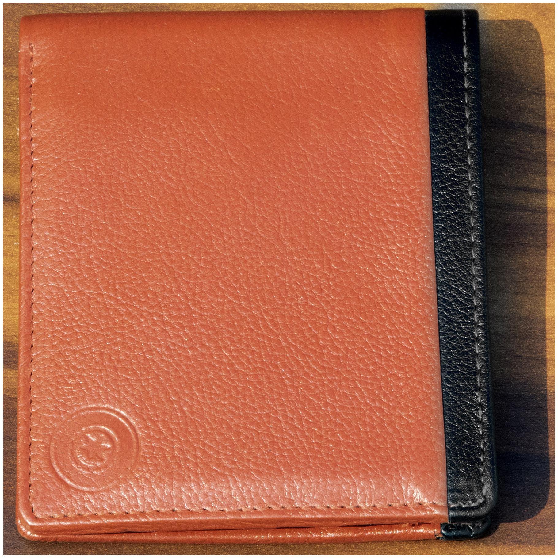 Hard Case Passport Holder Rice Grain Geometric Figure Stylish Pu Leather Travel Accessories Passports Covers For Women Men
