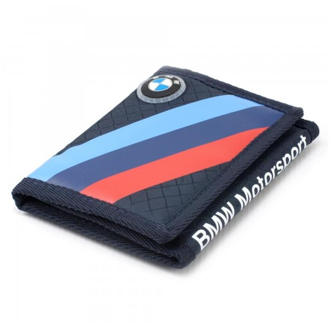 ca3b94a57970 https   assetscdn1.paytm.com images catalog product . Puma BMW Motorsport  Wallet