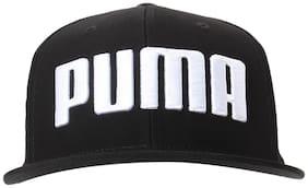 Puma Cap For Men