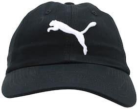 Puma Cap For Men