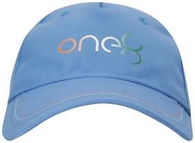 PUMA Men's Blue one8 Cap