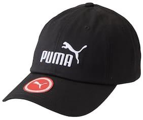 buy popular 4f00f 21a01 Puma Hats, Caps   Headwraps Prices   Buy Puma Hats, Caps   Headwraps ...
