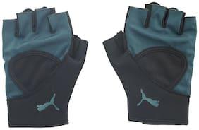 Puma Gloves For Men
