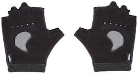 PUMA Nylon Glove For Men
