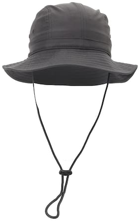 PUMA Polyester Hat For Men
