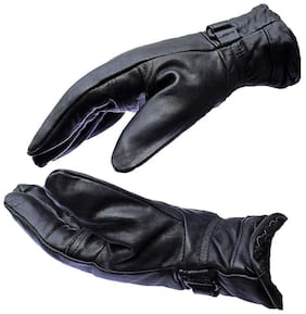 QUXXA Glove For Men