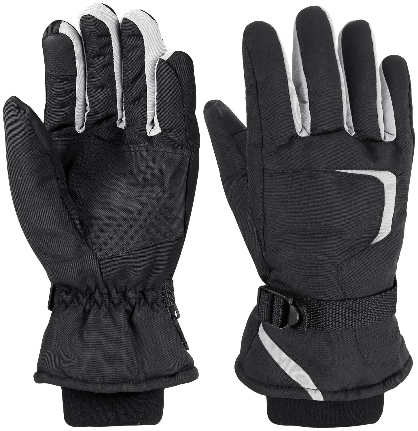 https://assetscdn1.paytm.com/images/catalog/product/A/AC/ACCQUXXA-GLOVE-M-S-319629F5C0EFD1/1607693179207_0..jpg