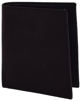 Rabela Card Wallet for Men's and women's  RW-714