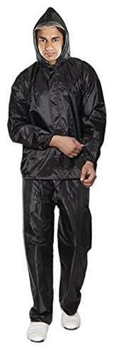 Raincoat for Men Gents Raincoat