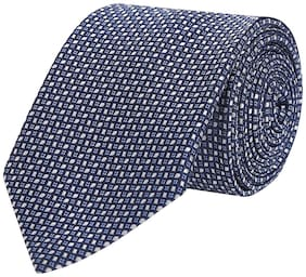 Raymond Necktie & Cufflinks For Men