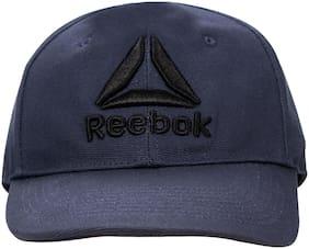 Reebok Cap For Unisex