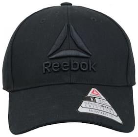 9a7a24e1 Reebok Cap - Buy Reebok Cap Online for Men at Paytm Mall