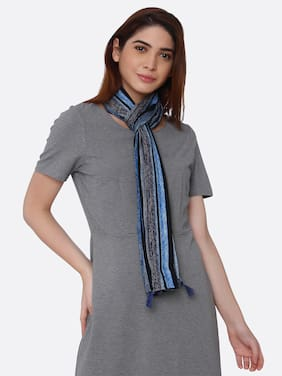 9b523b0f8 Stoles and Scarves - Buy Scarves   Stoles for Women Online at Paytm Mall